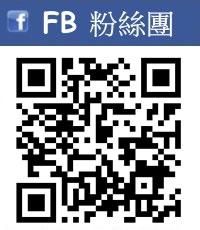 FB QRCode